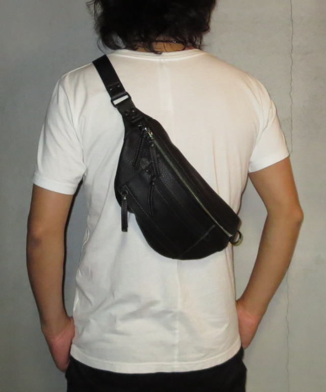 DECADEshiboWAISTBAG1.jpg