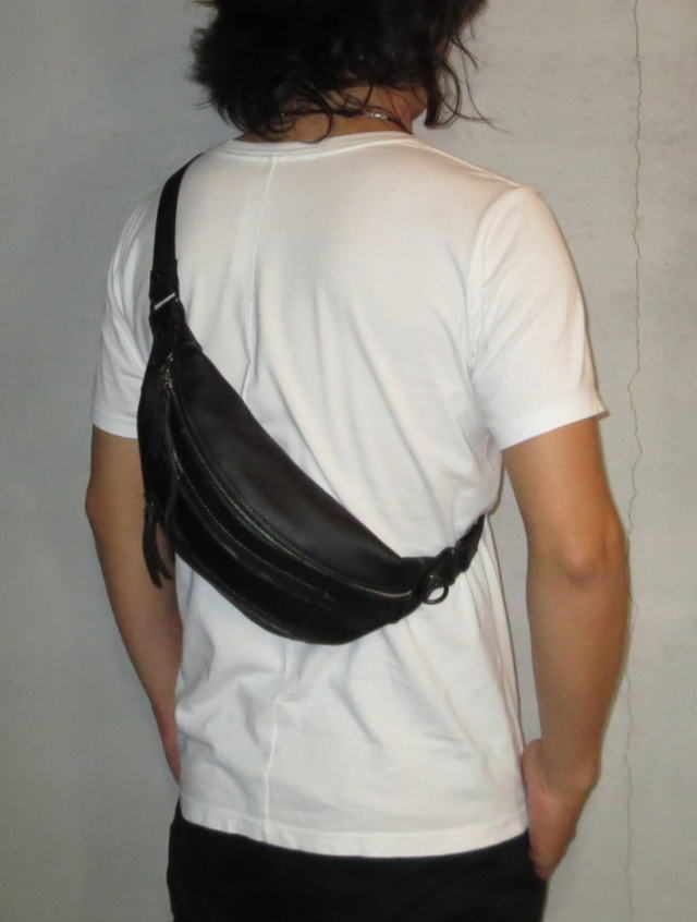 DECADEshiboWAISTBAG2.jpg