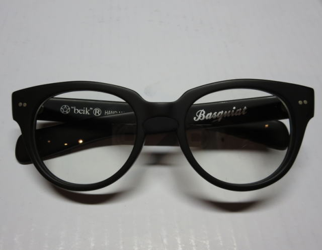 basquiatCLEAR67.jpg