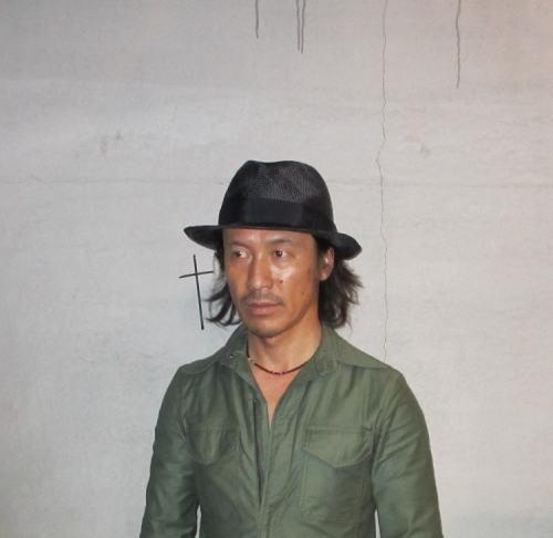 coePANAMAnavy5.jpg