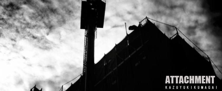 industrial466.jpg