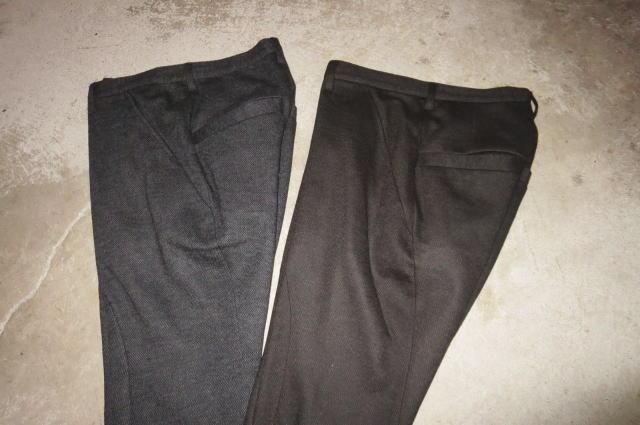 r-drapingpantsBROWNgrayALL.jpg