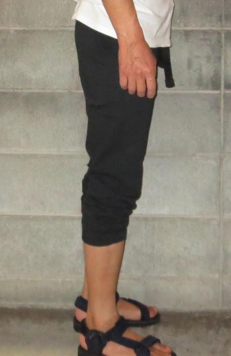 rip8buSWEATpants3.jpg