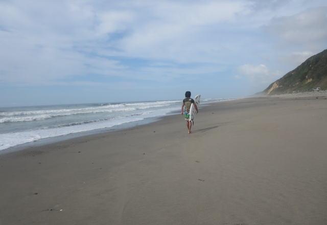 surf2013821A.jpg