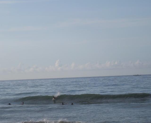 surf2013821B.jpg