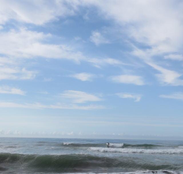 surf2013821D.jpg