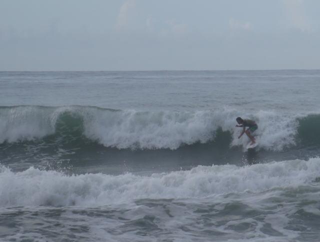 surf2013821E.jpg