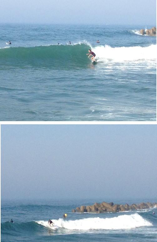 surf710.jpg