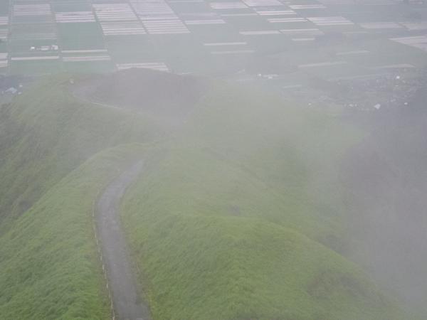 天空の道5