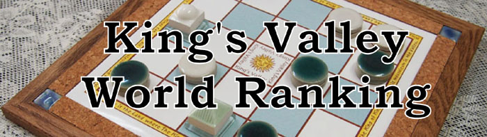 KV-ranking.jpg