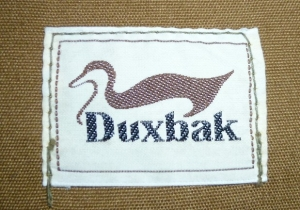 duxbak 3 mark