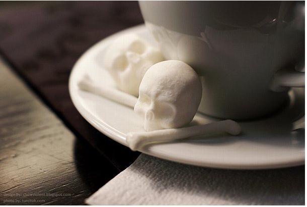 130612ECsugar_skull.jpg
