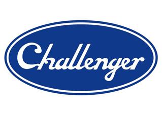 CHALLENGER-LOGO[1]