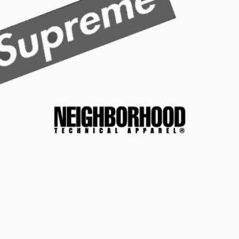 neighborhood400[1]