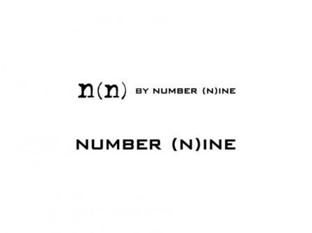 logo_nn_930_697-600x449[1]