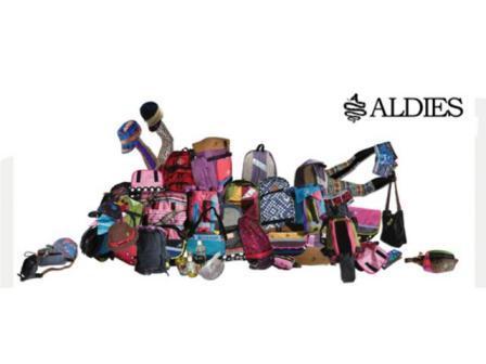 aldies_20110129153453[1]