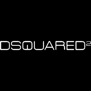 dsquared-schuhe-outlet[1]