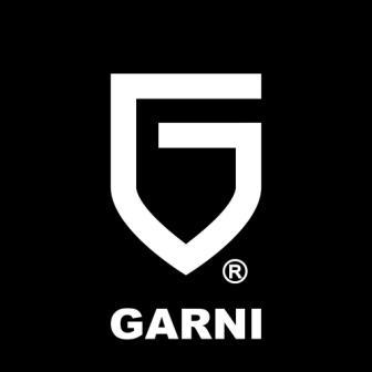 garni_logo_02[1]