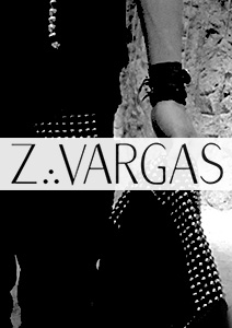 brand_info_zacvargas[1]
