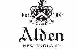 alden_logo.jpg
