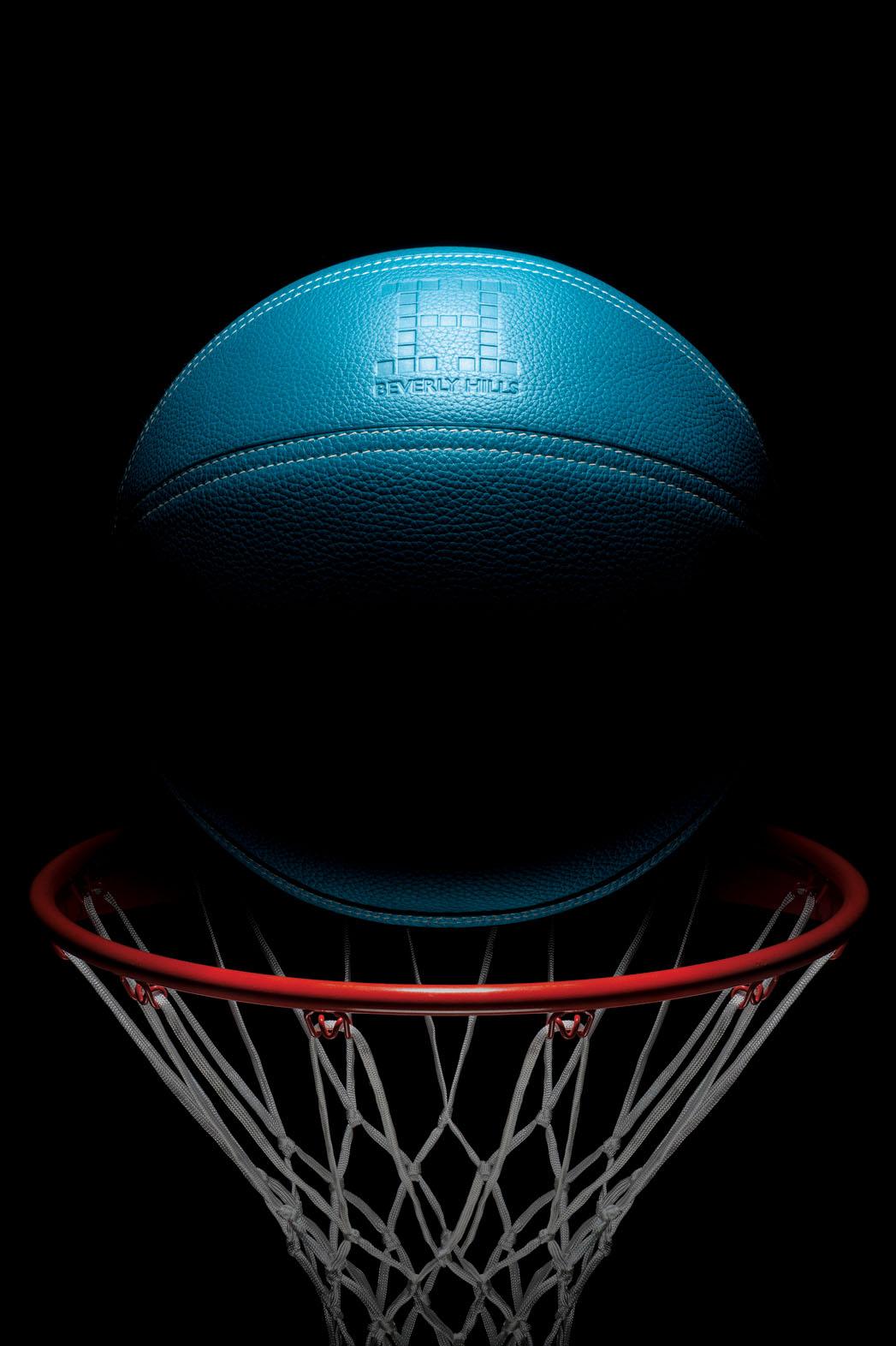 beverly_hills_basketball_a_p.jpg