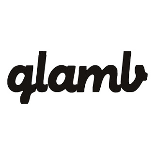 glamb.jpg