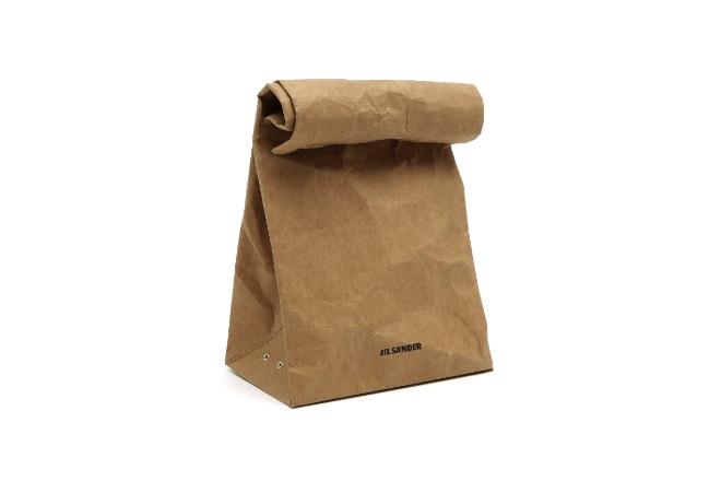 paper_bag_jilsander_001-thumb-660xauto-136398.jpg