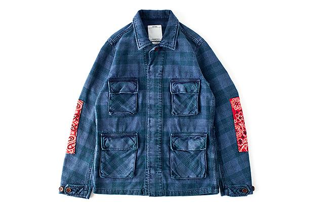 visvim-2012-spring-summer-kilgore-jacket-01.jpg