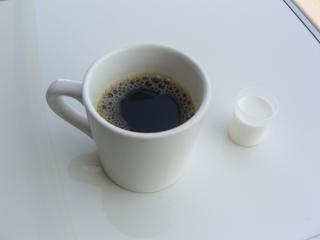 カフェ・きいたろうにて 017