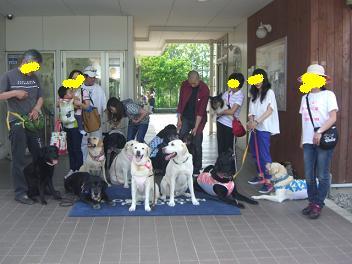 ヘタレ会 at 鶴ヶ島 138