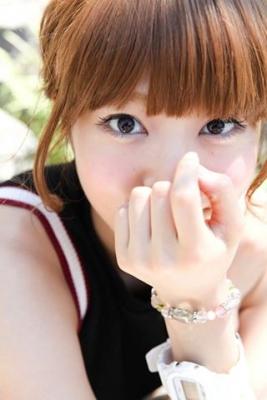 shikaco_20140918164135dcf.jpg