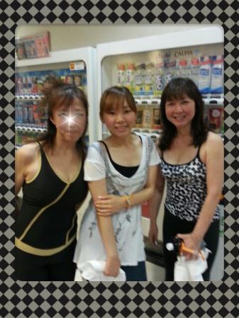 LINEcamera_share_2013-07-31-22-22-58.jpg