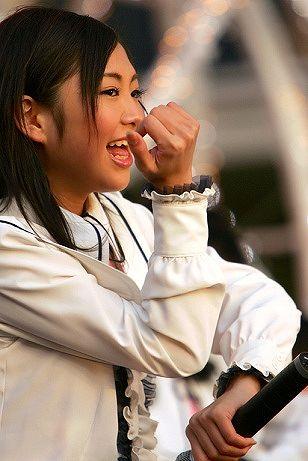 成田梨紗10