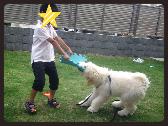 edit_2013-06-28_21-43-57-283.jpg