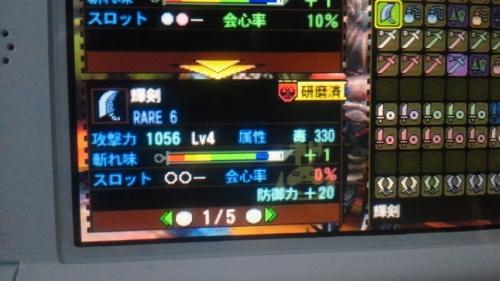 NEC_0421.jpg