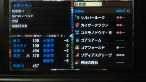 NEC_0436.jpg