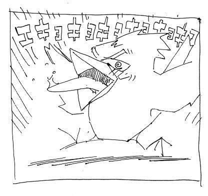 穴があったら埋葬されたい-ノリノリウハウハアッパー梧桐