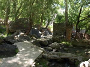 3-17ヌプラ・トゥルトゥク水の庭