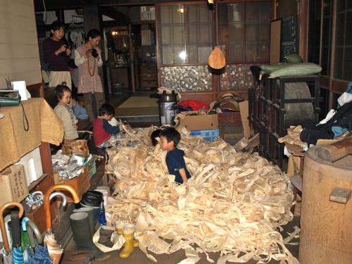 親子合宿2012版-2