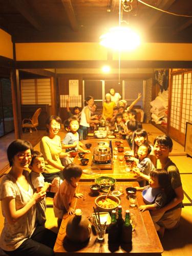 親子合宿2012版-7