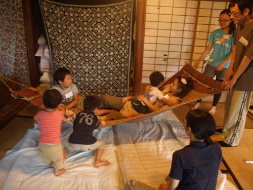 親子合宿2012版-8