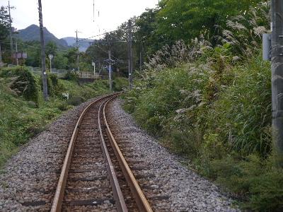 草津3−19