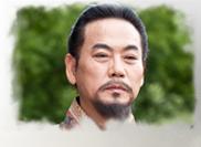 紹介_チョ・イルシン