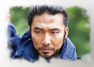 紹介_チュンソク