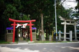 kusiyama9.jpg