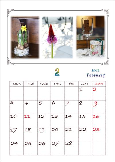 A4カレンダー2月web用