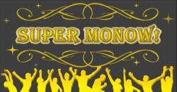 MONOW 6