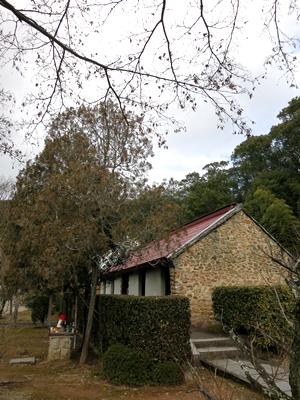 乃木神社1401