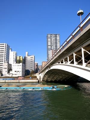 天神橋1402