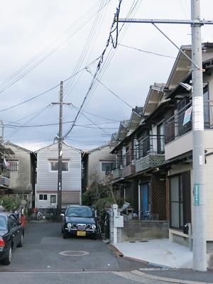 Tak現地調査1402